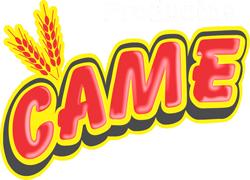 logo_productos_came